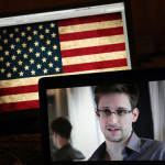 Сноуден получил доступ к документам NSA с помощью обычного web-сканера