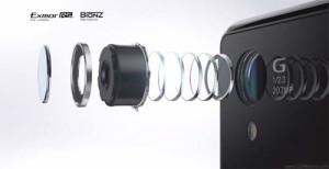 Смартфон Sony Xperia Z2 с 5.2-дюймовым дисплеем представлен официально