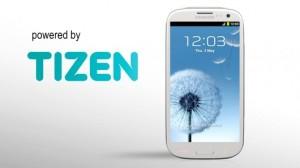 Наконец-то операционная система Tizen заинтересовала другие компании