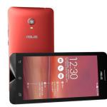 В 2014 году на рынок выйдет 6 смартфонов Asus линейки ZenFone