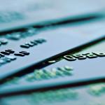 MasterCard увеличит безопасность кредитных карт с помощью смартфонов