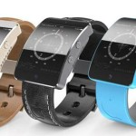 Компания TPK будет выпускать сенсорные панели для «умных» часов Apple