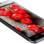 В смартфон LG G Pro 2 будут установлены очень мощные спикеры