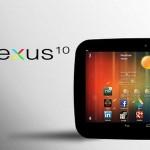 HTC и Google создают следующую версию планшета Nexus 10?