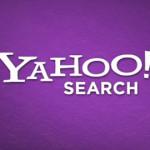 Yahoo работает над созданием нового поискового движка