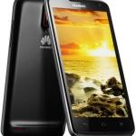 В семействе смартфонов Ascend D добавится устройство с поддержкой разрешения 2К