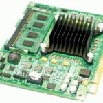 Микросерверы ARM составят конкуренцию Intel
