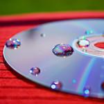 Sony и Panasonic представили 300-гигабайтный оптический диск Archival Disc