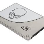 Анонсированы SSD 730 – новые твердотельные диски Intel