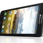 Смартфон Lenovo S898T будет выпускаться в двух вариантах