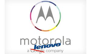 Lenovo купила патенты на мобильные технологии за 100 миллионов долларов