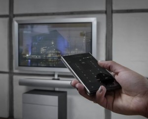 Смартфон Lumigon T2 HD получит 128 гигабайт памяти