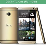 В сети появилась детальная информация о смартфоне New HTC One 2014
