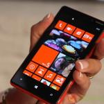 Nokia Lumia Martini и Moneypenny будут представлены 2 апреля на BUILD 2014