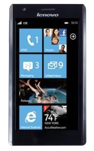 Acer не отказывается от планов на выпуск устройств на базе Windows Phone