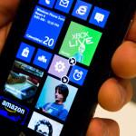 За Windows Phone не будут брать лицензионные отчисления?
