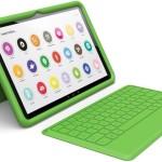 Проект дешевых ноутбуков для детей OLPC (One Laptop Per Child) может быть закрыт