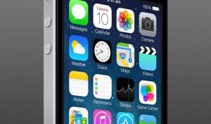 iPhone 6 будет оснащен Ultra-Retina дисплеем с плотностью пикселей 389ppi