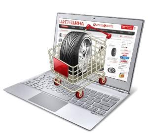 Лучшие дополнения к CMS для создания интернет-магазина