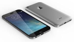 Apple разместила у Foxconn заказ на изготовление новых iPhone 6