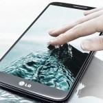 Будущий LG G3 получит защищенный корпус