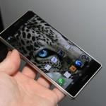 Pantech Vega Iron 2 станет первым смартфоном на базе процессора Snapdragon 805