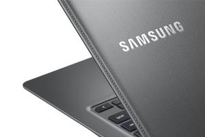 Представлены хромбуки серии Samsung Chromebook 2 с процессором Exynos 5 Octa