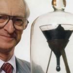 Самый длинный эксперимент в истории науки перешел в решающую фазу
