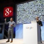 Главный идеолог Google+ ушел из компании