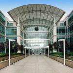Apple выйдет на рынок baseband-чипов