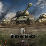 МТС дал фору танкистам в World of Tanks