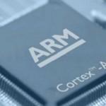 ARM: 64-битные Android-планшеты появятся к концу этого года