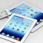"""Компания Apple продемонстрировала как iPhone """"убивает"""" iPad"""