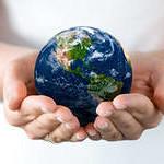 Virtual Earth - как будет развиваться жизнь на Земле