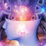 Духовные явления существуют в других измерениях