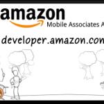 Amazon в погоне за Apple и Samsung, собирается выйти на рынок смартфонов