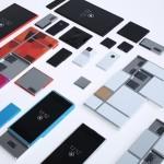 Google представит новый модульный смартфон на конференции Ara Developers Conference
