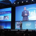Intel разрабатывает новый чип Braswell для Хромбуков