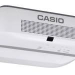 Представлен самый яркий безламповый проектор Casio XJ-UT310WN