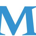 EMC в I кв. получила выручку в размере $5,5 млрд