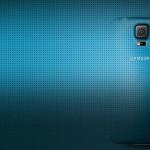 Samsung Galaxy S5 Neo в работе? Такой же 5.1-дюймовый дисплей, но с разрешением 720p…