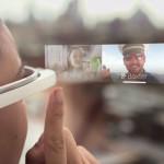 Как профессионалы применяют Google Glass в своей работе