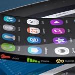 Новая технология позволяет печатать телефоны прямо на одежде