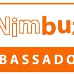 Nimbuzz предлагает 100 бесплатных международных минут для владельцев смартфона LG L-Series III
