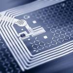 Пластиковый компьютер возможен, но заменить кремниевый ПК он не способен
