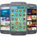 Второй смартфон Samsung Galaxy Beam 2 с проектором готов к продажам