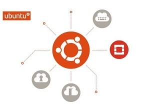 Вышел первый коммерческий релиз Ubuntu 14.04 с поддержкой планшетов