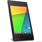Google Nexus за 100 долларов