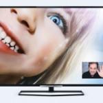 Новая линейка бюджетных телевизоров Philips TVs