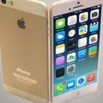 Что получат iPhone и iPad следующего поколения?